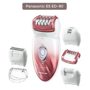 Panasonic ES ED 90