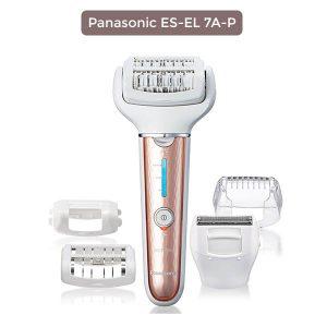 Panasonic ES EL 7A P