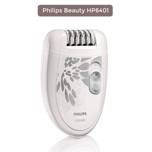 Philips Beauty HP6401