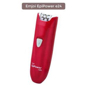 Emjoi-EpiPower e24